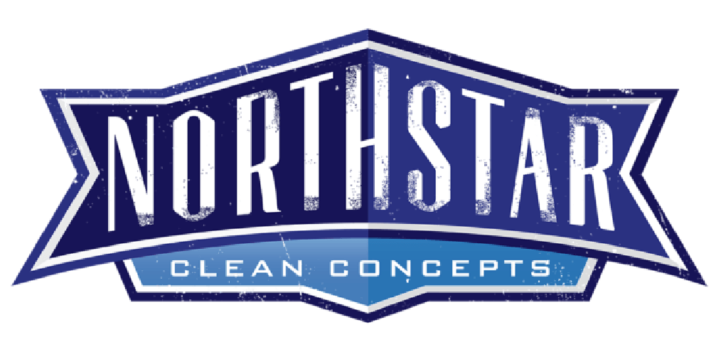 Northstar Clean Concepts Logo